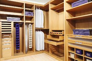 bigstock-classic-wood-modern-closet-bac-21256181