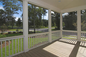 bigstock-screened-in-porch-with-view-of-18524141