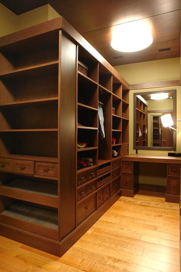bigstock-a-part-of-closet-7475594