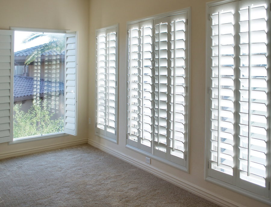 bigstock-White-plantation-style-wood-Sh-38540233