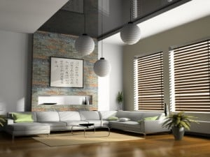 window_shading_room