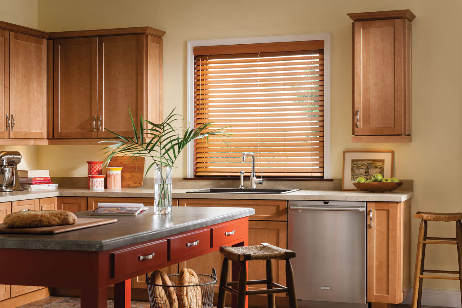 2-Inch-Stained-Wood-Blinds-2