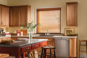 2-Inch-Stained-Wood-Blinds