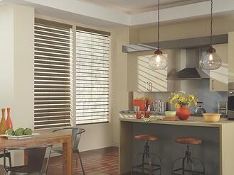 Window treatments_kitchen