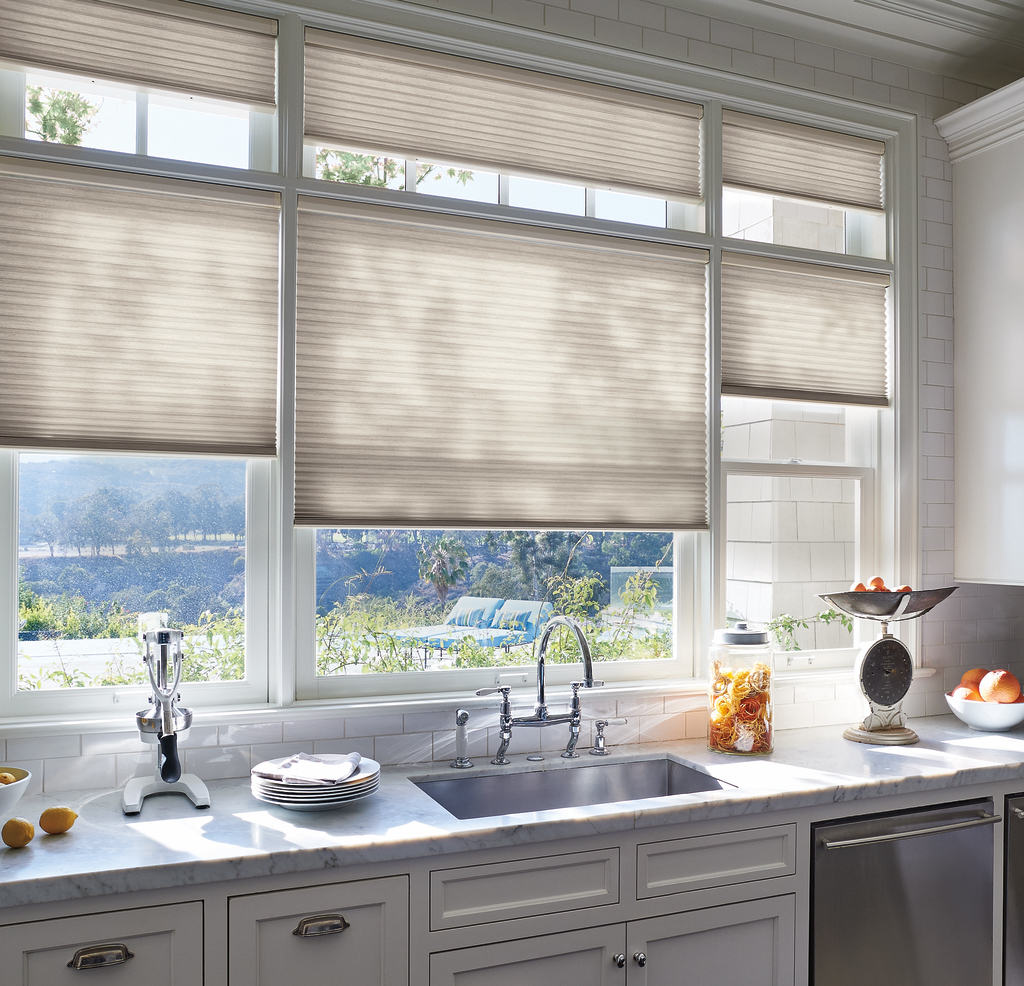 Blinds_Shutters_Savings_Remodels