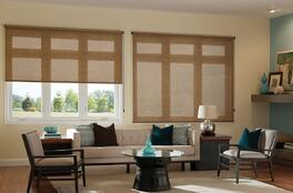 Fabric-Roller-Shades