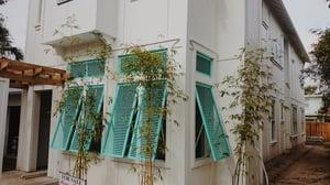 exterior_blinds