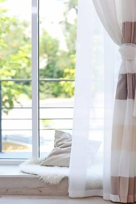 window treatment trends, trend watch, interior design