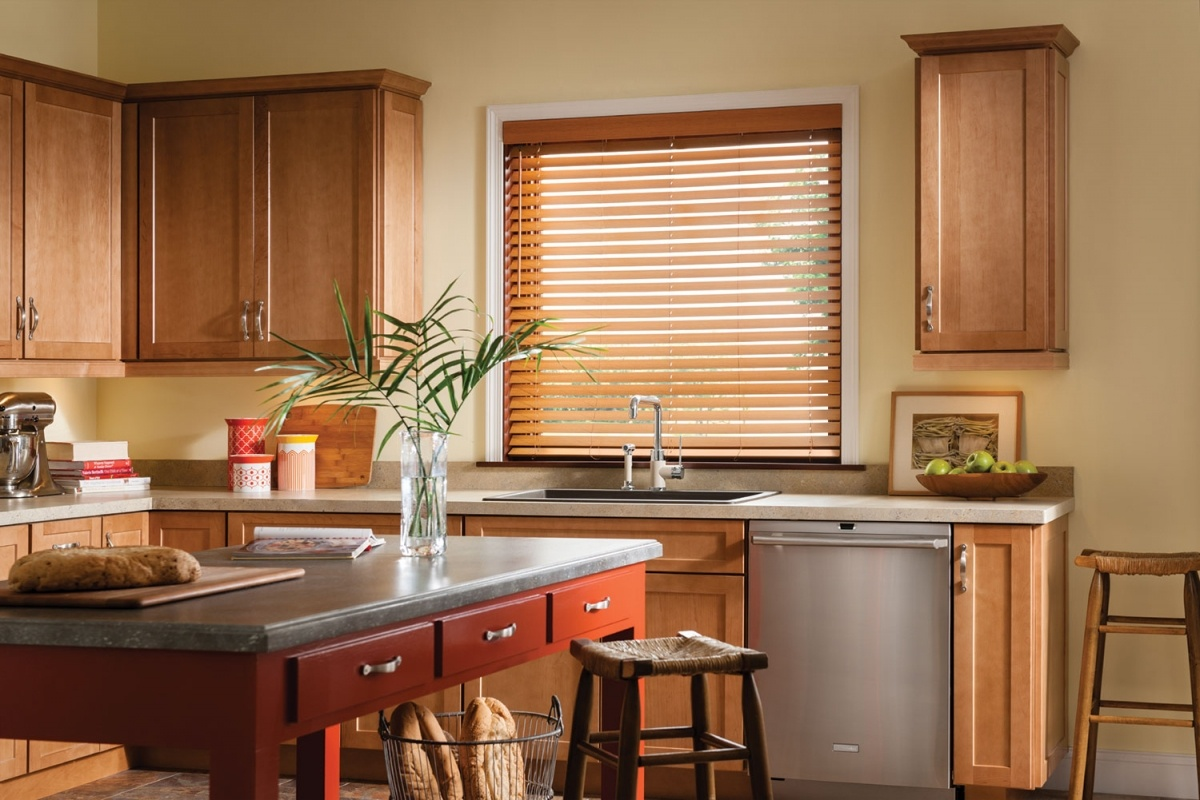 2-Inch-Stained-Wood-Blinds-(2).jpg