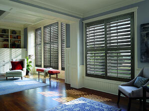 Stained-Wood-Shutters-2-1