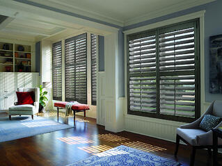 Stained-Wood-Shutters-2.jpg