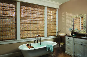 window treatments, home decor, interior design