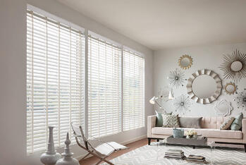 beautiful home, interior design, shutters, blinds