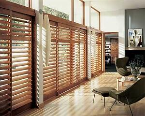 shutters, interior decor, eco friendly
