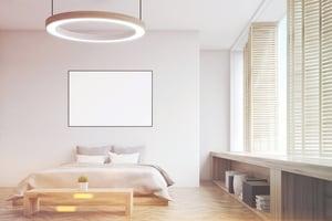 Interior Design_Natural light