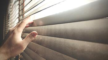 Window treatments_window shopping