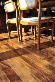 bigstock-Hardwood-Floor-4062351.jpg