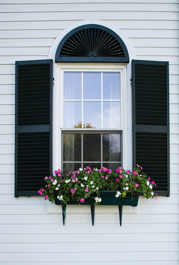 Window treatments_specialty shapes
