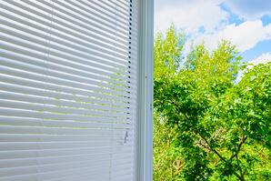 bigstock-Window-Blinds-67413340_copy