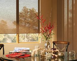 best blinds for your home