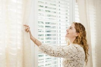 shutters vs blinds