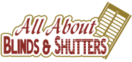 All About Blinds Amp Shutters