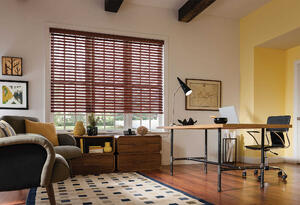 myths about blinds